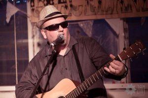 mark gardner acoustic